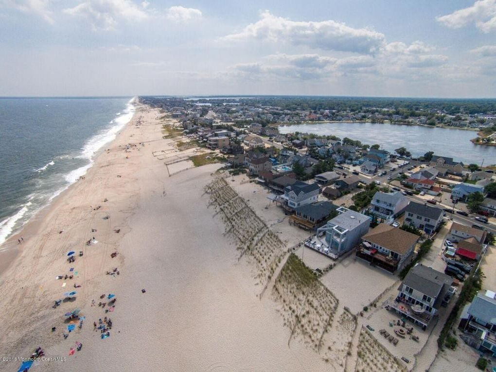 1309 Ocean Front Point Pleasant Beach Nj 08742 Realtor