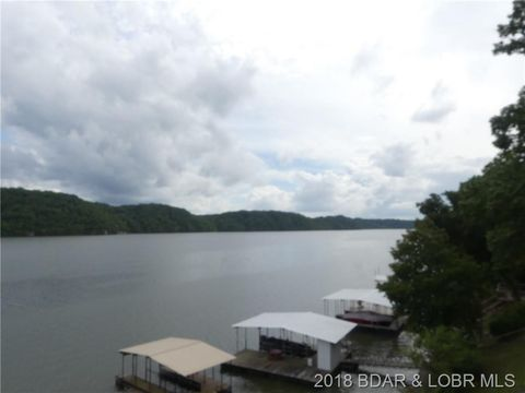 Photo of 34522 Ivy Bend Rd, Stover, MO 65078