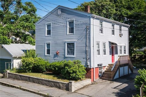 5 bedroom bristol ri recently sold homes realtor 48 cottage st bristol ri 02809 13 just sold sciox Image collections