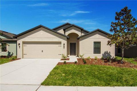 932 Aspen View Cir, Groveland, FL 34736