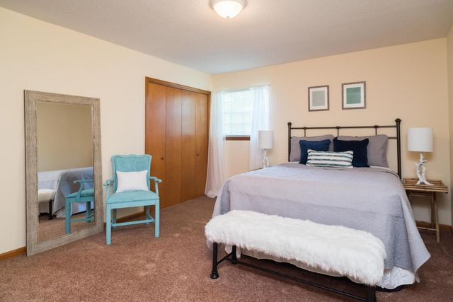 Bedroom Furniture Joplin Mo contemporary bedroom furniture joplin mo 901 castle dr 64804 with