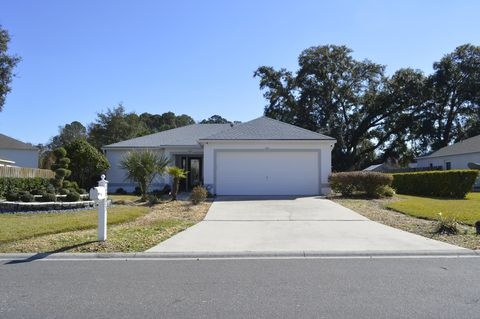 jacksonville fl houses for sale with swimming pool realtor com rh realtor com pool homes for sale 32259 pool homes for sale 32259