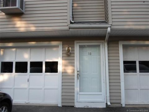 505 Harwinton Ave Apt 10, Torrington, CT 06790