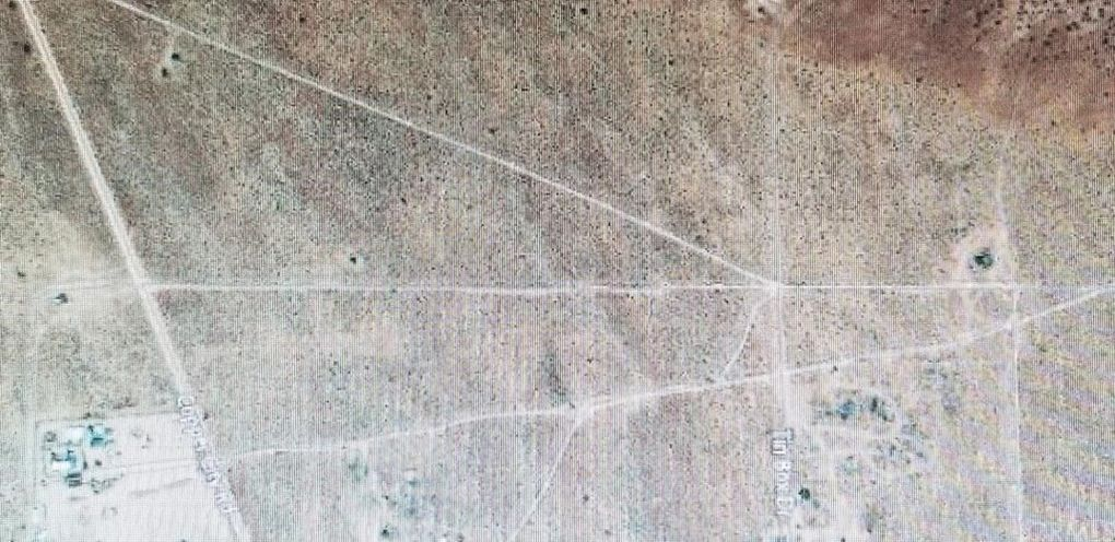 23 Theda Rd, Barstow, CA