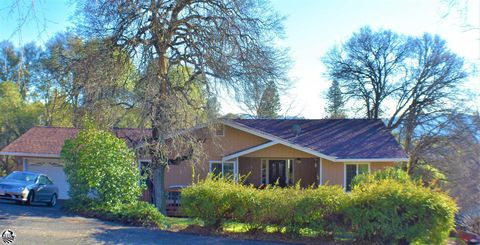 Photo Of 20327 Brook Dr Sonora California