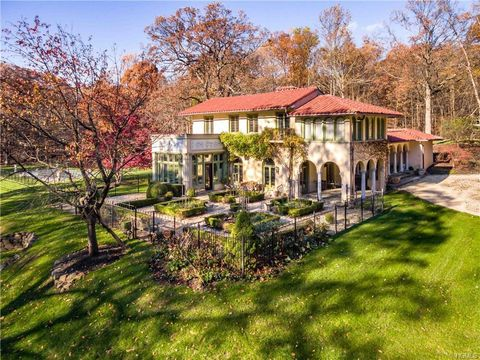 Croton On Hudson Ny Real Estate Croton On Hudson Homes For Sale