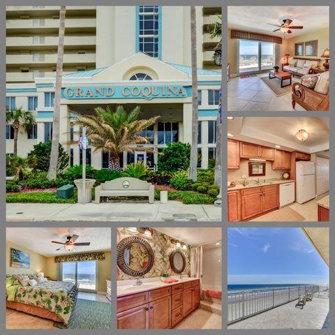 Photo of 3333 S Atlantic Ave Apt 405, Daytona Beach Shores, FL 32118