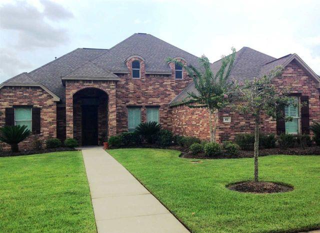 102 mandavilla way lumberton tx 77657 home for sale real estate