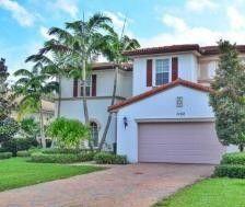 1102 Vintner Blvd, Palm Beach Gardens, FL 33410