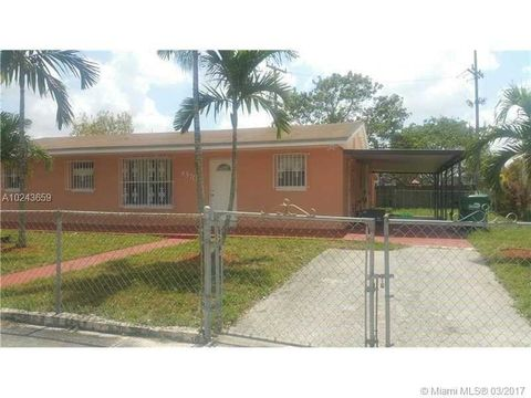 Opa Locka FL Apartments for Rent realtorcom