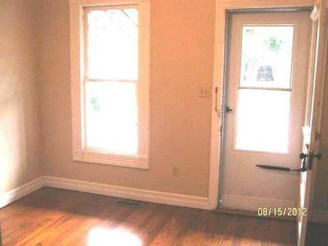 Photo of 345 Oldham Ave, Lexington, KY 40502