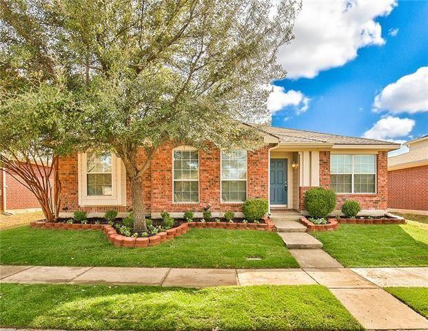 8908 Cross Oaks Ranch Blvd Crossroads, TX 76227