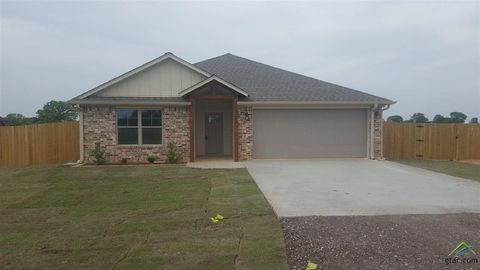 Photo of 14276 County Road 452, Lindale, TX 75771