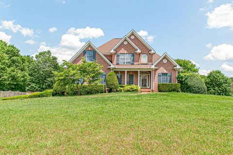 Photo of 7120 Locksley Ln, Fairview, TN 37062