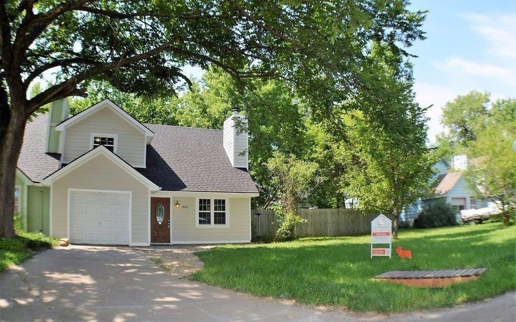 Homes For Sale In Manhattan Ks By Owner