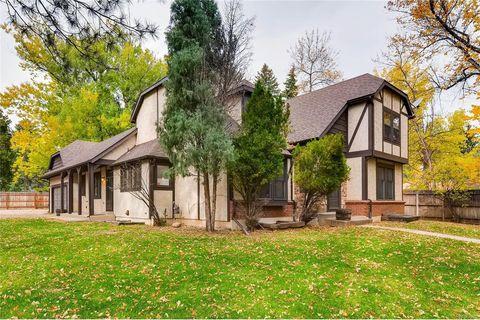 broadmoor colorado springs co real estate homes for