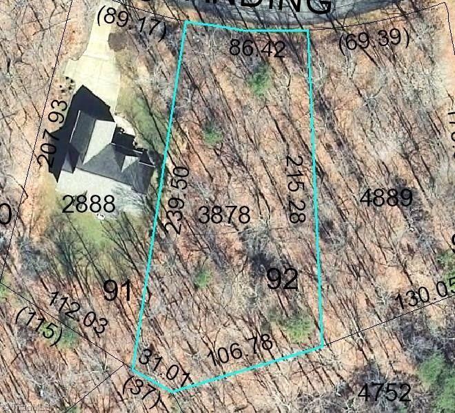 162 Potters Lndg Denton Nc 27239 Land For Sale And Real Estate