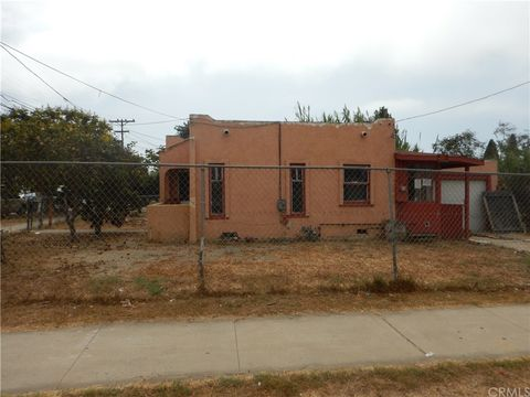 102 5th Ave, Chula Vista, CA 91910