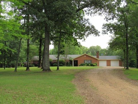 516 Loden Rd, Holcomb, MS 38940