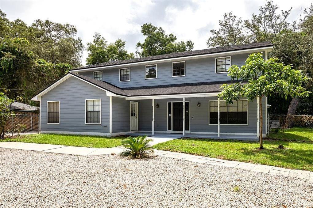 1116 New Jersey Ave Altamonte Springs, FL 32714