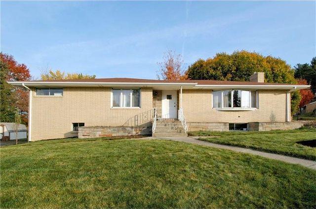 1505 balsam dr shaler township pa 15101 home for sale real estate
