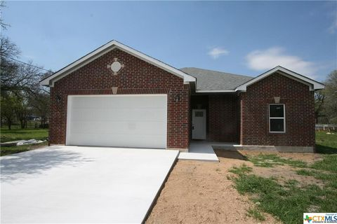 Photo of 1409 Shady Forest Dr, Granite Shoals, TX 78654