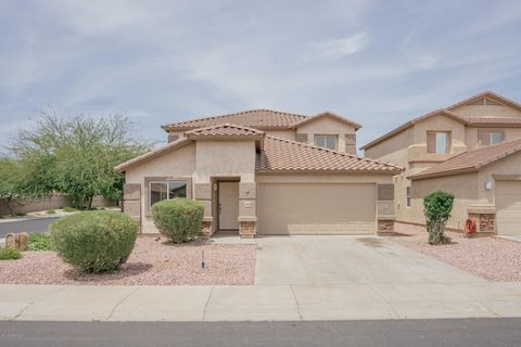 Photo of 11604 W Palo Verde Ave, Youngtown, AZ 85363