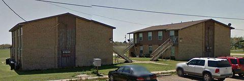Photo of 1306 Bell Steet, Coolidge, TX 76635
