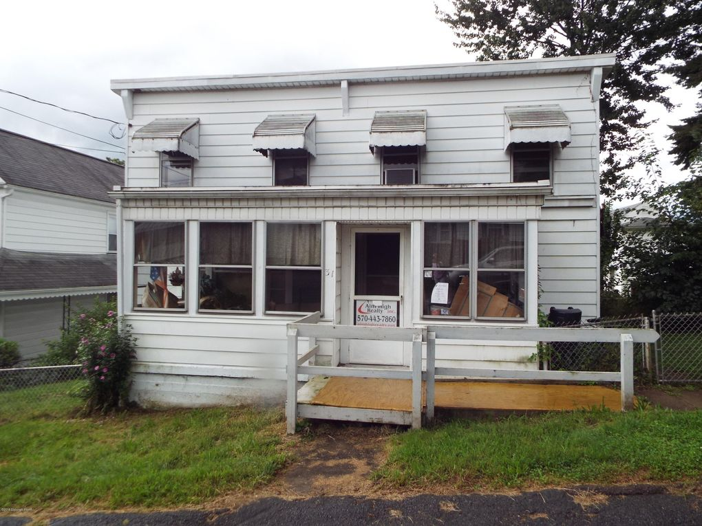 31 e germania st hanover township pa 18706. Black Bedroom Furniture Sets. Home Design Ideas