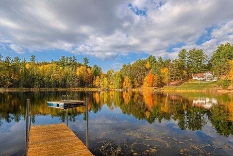 Saranac Lake Ny Real Estate Amp Homes For Sale Realtor Com 174