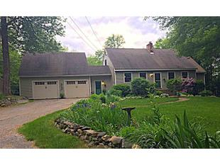 2 Electric Ave, Concord, NH - Recently Sold Trulia