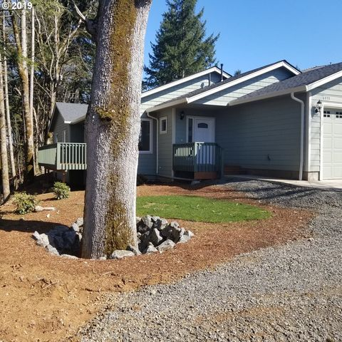 Photo of 6933 Rock View Dr Se, Turner, OR 97392