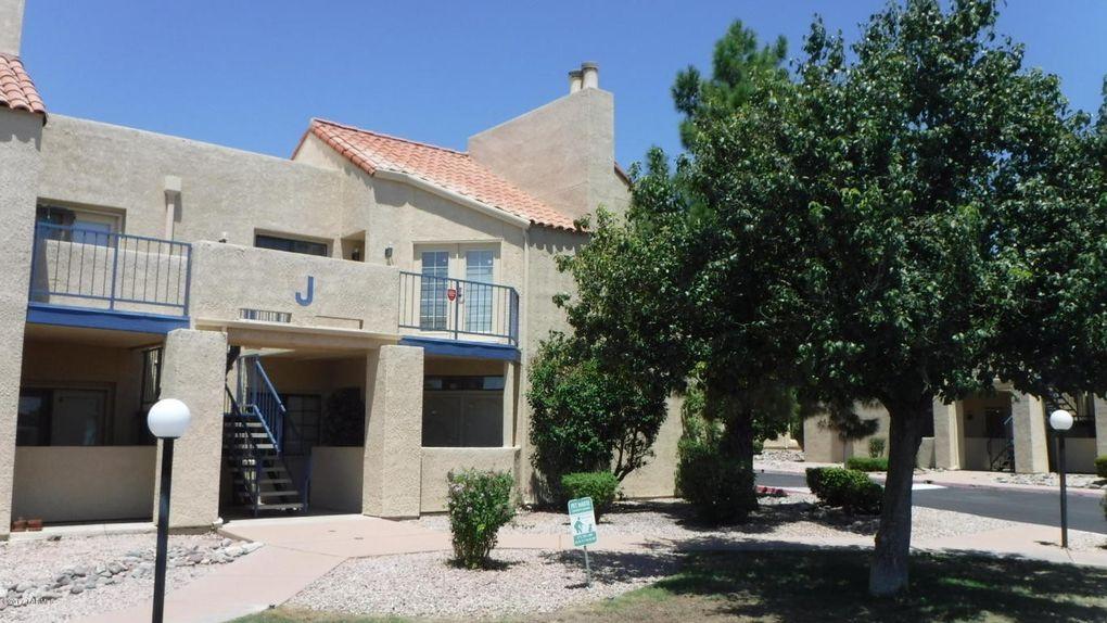 1200 E River Rd Apt J133 Tucson Az 85718 Realtorcom