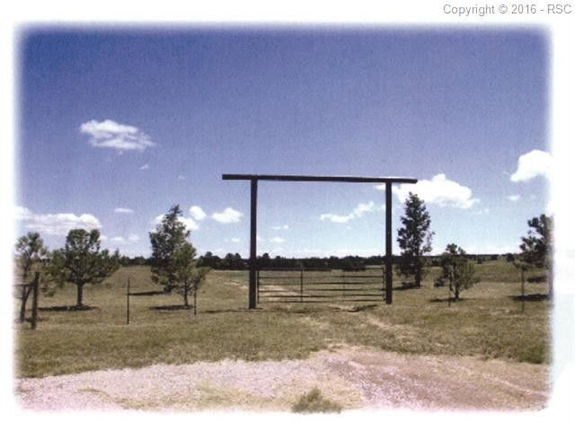 18375 patience pt peyton co 80831 land for sale and