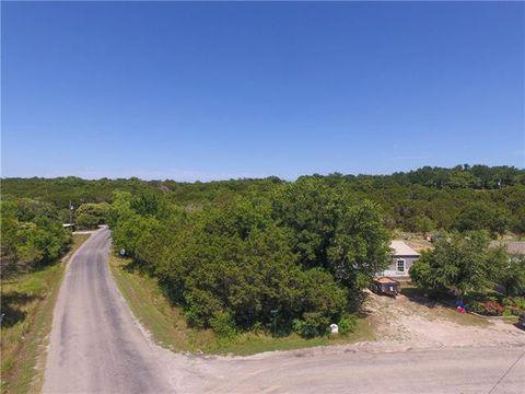 903 Comanche Cove Dr Lot 9, Granbury, TX 76048