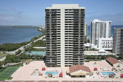 4100 N Ocean Dr Apt 802, Riviera Beach, FL 33404