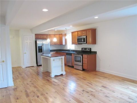 Enfield Ct Affordable Apartments For Rent Realtor Com 174