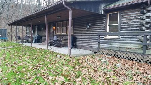 Photo of 51538 Tower Rd, Cumberland, OH 43732