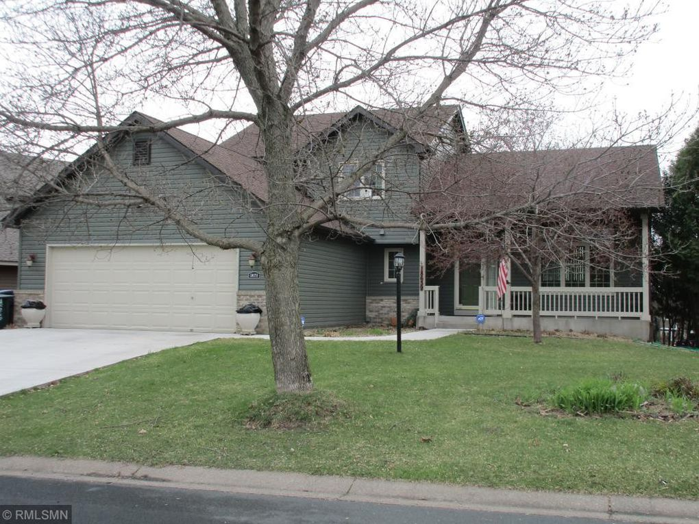 18639 Esquire Way Farmington, MN 55024