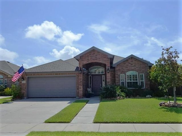 315 nicklaus dr portland tx 78374 home for sale and real estate listing