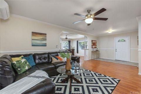 Long Beach Ca Real Estate Long Beach Homes For Sale Realtor Com