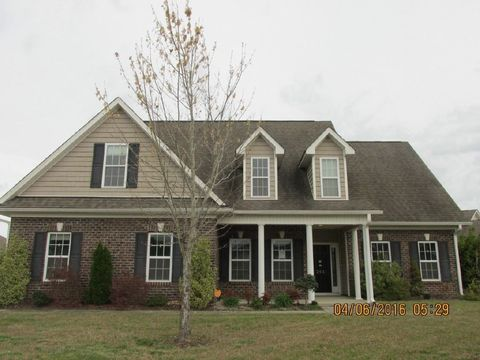 jacksonville nc houses for sale with 2 car garage