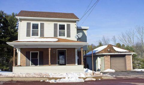 334 Hudsondale St, Weatherly, PA 18255