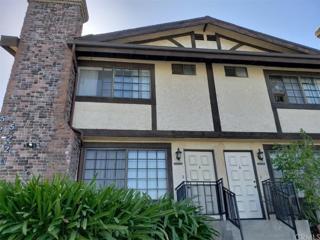 5215 Rosemead Blvd Apt E, San Gabriel, CA 91776