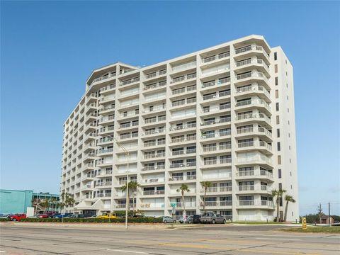 7700 Seawall Blvd Unit 1309, Galveston, TX 77551