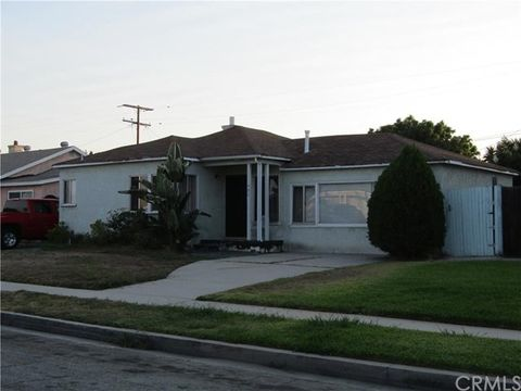 Homes For Sale In Richland Farms Compton