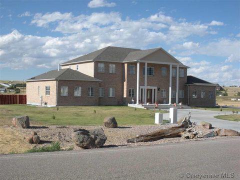 mustang ridge cheyenne wy real estate homes for sale realtor com rh realtor com