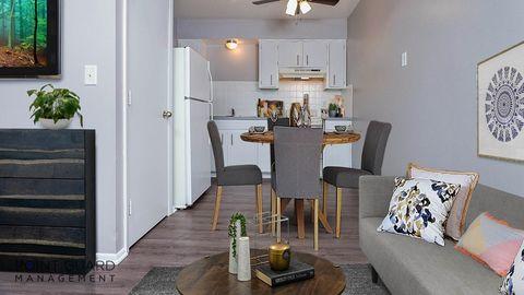 Augusta, KS Affordable Apartments for Rent - realtor com®