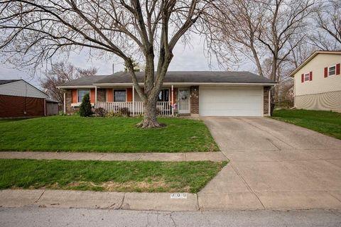 45449 recently sold homes realtor com rh realtor com