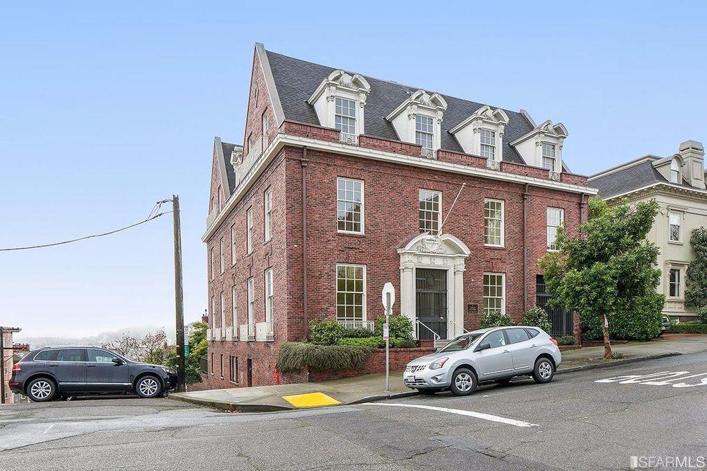 San Diego Luxury Real Estate Update